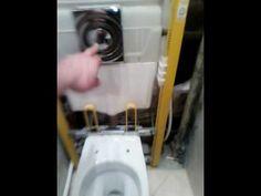 Сантехник пламэр-спб монтаж инсталяции 2часть