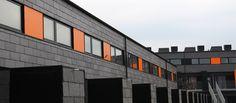slate facade - Bing Images