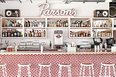 Image result for Parson's Chicken & Fish