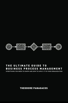 Business law 16th editior test bank mallor barnes langvardt prenkert the ultimate guide to business process management everything you need to know and how to fandeluxe Image collections