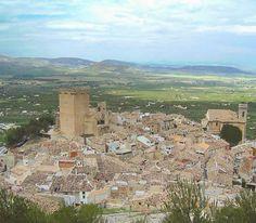 Estas en Murcia? Tienes pensado ir? Mira nuestras actividades en Moratalla una espectacular y bellísima villa y descubre cómo combinar turismo cultural como de aventura! #moratalla #murcia #turismodemurcia #murciaviva #murciaquehermosaeres #murciagrafias #ocio #vacaciones #summerfun #veranito #verano2016 #verano #españa #turismo #turismointerior #viajando #finde #experienciasunicas #experiencias #visitspain #gastronomia #cultura #deporte #actividades #airelibre #enfamilia #amigos #gastronomy…