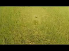 DJI Phantom 2 Vision - Chasing Shadows and Turning Circles - just having some fun! Dji Phantom 2, Full Hd Video, Aerial Photography, Circles, Shadows, Turning, Fun, Darkness, Wood Turning