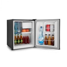 Minibar Mini Nevera Pequeña Frigo Refrigerador Bebidas Botellas Ahorro B-STOCK
