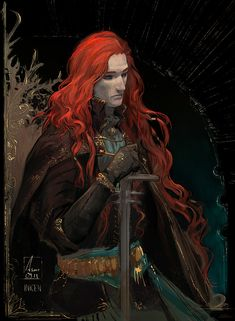 Tagged with art, dark, fantasy, dump, asmo grimae; Fantasy Character Design, Character Concept, Character Art, Concept Art, Character Ideas, Fantasy Male, Fantasy Rpg, Medieval Fantasy, Elves Fantasy