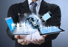 Mobile Application Development | MAPPS - iOS app, android, windows, iPhone app, iPad app http://www.toyaja.com/