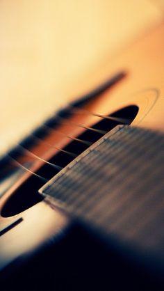 To play guitar Best Acoustic Guitar, Guitar Diy, Music Guitar, Acoustic Guitars, Violin, 4k Wallpaper For Mobile, Diy Wallpaper, Music Wallpaper, Screen Wallpaper