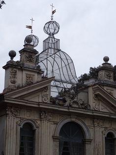 http://www.sovraintendenzaroma.it/i_luoghi/ville_e_parchi_storici/ville_dei_nobili/villa_borghese