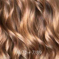 Hair Color Guide, Hair Color Formulas, Hair Color Swatches, Hair Toner, Colorista, Hair Color Techniques, Fall Hair Colors, Good Hair Day, Silver Hair