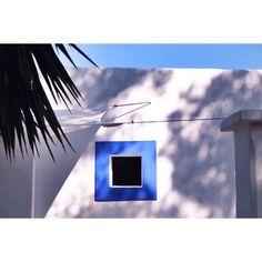 Ibiza 💛