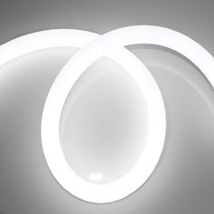 Super LED Neon Flex - 28 mm high, 15 mm wide