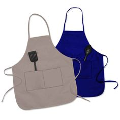 Custom Restaurant Aprons and Uniforms - Design Restaurant Apparel Online Restaurant Aprons, Restaurant Design, Cool Aprons, Uniform Design, Apron Designs, Screen Printing, Hat, Kitchen, Style