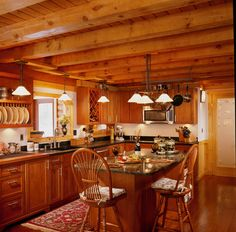 81 best log homes inside out images on pinterest log homes