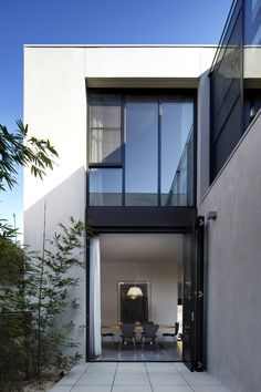 Archive of Residence M | CHT Architects | Melbourne, VIC, Australia | Photographed by Christine Francis