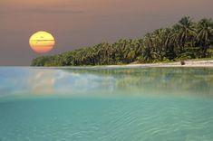 40 playas más bellas de todo el mundo - Matador Network