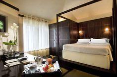 Room n. 304