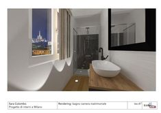 Bathroom Lighting, Bathtub, Interior Design, Mirror, Board, Furniture, Home Decor, Bathroom Light Fittings, Standing Bath