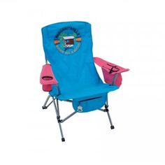 relax chair folding margaritaville premium oversized quad