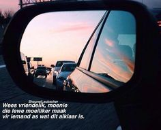 Qoutes, Life Quotes, Afrikaanse Quotes, Deep Quotes, Cupcake, Paris, Quotes, Quotations, Quotes About Life
