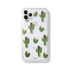 Iphone 6 S Plus, Iphone 8, Coque Iphone, Iphone Phone Cases, Iphone Case Covers, Girly Phone Cases, Pretty Iphone Cases, Diy Phone Case, Apple Iphone