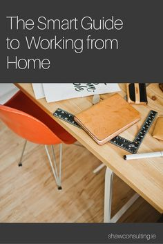 Working from home can be challenging however if you follow a few simple rules it can also be rewarding and fun. Here are my top tips for the #Homepreneur who may find themselves building an empire from their kitchen table! #StartUp #HomeOffice #Business