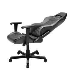 Ergonomic Office Chair | Ergonomic Office Chairs | Posture Chairs | Ergonomic  Office Stool | Ergonomic | Pinterest | Office Stool, Ergonomic Office Chair  ...