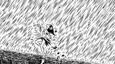Who says graphic novels aren't literature? Take a look at some of the best pen and ink graphic novels that have set the tone for the overall style and content of this genre