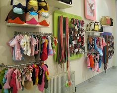 NYC Pet Boutique on Flickr