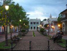 San German Puerto Rico