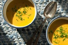 Kitchenette, Cheeseburger Chowder, Thai Red Curry, Vegetarian Recipes, Vegan, Cooking, Ethnic Recipes, Lazy, Soups