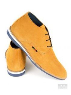 91 mejores imágenes de Zapatos tenis  8e2ed249f570a