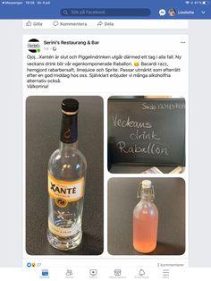 Bacardi, Vodka Bottle, Soap, Personal Care, Personal Hygiene, Bacardi Cocktail, Soaps