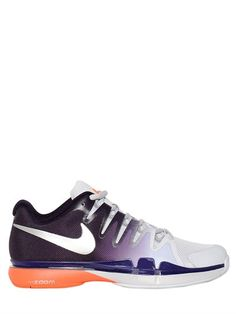 factory outlet low price sale on feet shots of 7 Best Nike images | Nike, Sneakers nike, Nike zoom