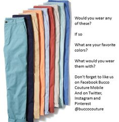 Which would you where  #MensWear #CustomSuits #Dapper #MensFashionReview…