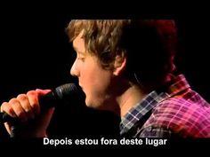 Keane - This Is The Last Time (Ao vivo em Los Angeles) (Legendado)