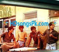 Goli Soda Tamil Movie Songs Album Download - HD Songs Pk