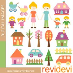 Suburban Family Blonde 07346  Digital images  by revidevi on Etsy, $5.95  https://www.etsy.com/listing/81257695/suburban-family-blonde-07346-digital?ref=sr_gallery_11&ga_order=date_desc&ga_view_type=gallery&ga_ref=fp_recent_more&ga_page=4&ga_search_type=all