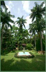 Hacienda Chichen Resort & Yaxkin Spa, Chichen Itza, Yucatan, Mexico