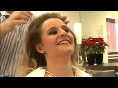 Mulheres Ricas 2 - Episódio 6 - YouTube