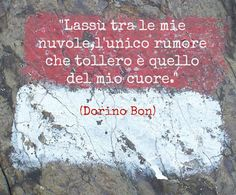 IL BLOG DELLA MONTAGNA: UNA MONTAGNA DI PAROLE Words Quotes, Best Quotes, Motivational Quotes, Faith, Feelings, Blog, Estate, 3, Allah