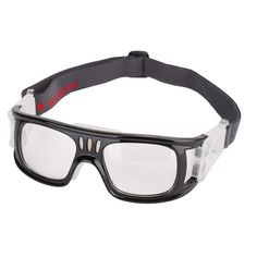85fbf92abf0 Basketball Protective Glasses Outdoor Sports Goggles Football Mirror Male Men  Sports Myopia Glasses Prescription lenses