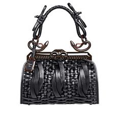 ... dior-samurai-1947-handbag.jpg ...