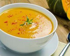 Cantinho Vegetariano: Sopas detox para o inverno Caldo Detox, Caldos Light, Veggie World, Veg Recipes, Light Recipes, Vegetarian Recipes, Light Diet, Healthy Dishes, Healthy Cooking