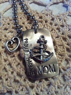 Proud marine mom , order today !  I SOOOOO WANT THIS
