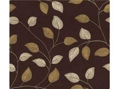 Search for products: Kravet, Home Furnishings, Fabric, Trimmings, Carpets, Wall Coverings