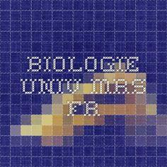 introduction à la microbiologie PDF biologie.univ-mrs.fr
