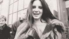 The Queen Del Rey