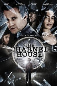 Nonton The Charnel House (2016) Film Subtitle Indonesia Streaming Movie Download
