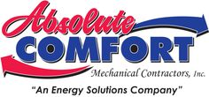 Sales and service for residential and light comercial HVAC systems