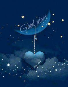 Gute nacht bilder liebe