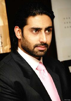 Google Image Result for http://www.india-server.com/news-images/abhishek-bachchan-to-address-wharton-6585.jpg
